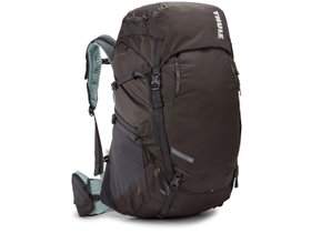 Туристический рюкзак Thule Versant 60L Women's (Asphalt) 280x210 - Фото