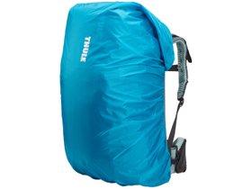 Туристический рюкзак Thule Versant 60L Women's (Aegean) 280x210 - Фото 10