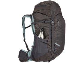 Туристический рюкзак Thule Versant 60L Women's (Aegean) 280x210 - Фото 11