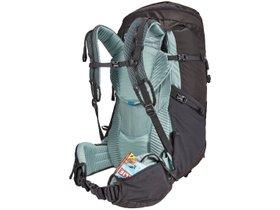 Туристический рюкзак Thule Versant 60L Women's (Aegean) 280x210 - Фото 12