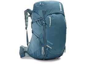 Туристический рюкзак Thule Versant 60L Women's (Aegean)