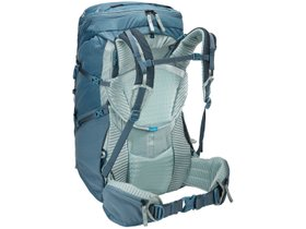 Туристический рюкзак Thule Versant 60L Women's (Aegean) 280x210 - Фото 3