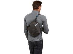 Туристический рюкзак Thule Versant 50L Men's (Asphalt) 280x210 - Фото 7
