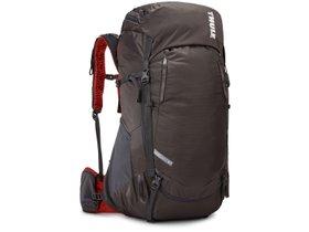 Туристический рюкзак Thule Versant 50L Men's (Asphalt) 280x210 - Фото