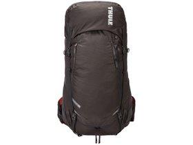 Туристический рюкзак Thule Versant 50L Men's (Asphalt) 280x210 - Фото 2