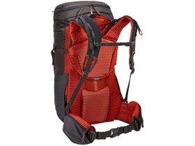 Туристический рюкзак Thule Versant 50L Men's (Asphalt) 280x210 - Фото 3
