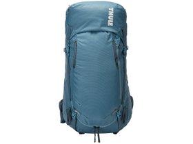 Туристический рюкзак Thule Versant 50L Men's (Aegean) 280x210 - Фото 2