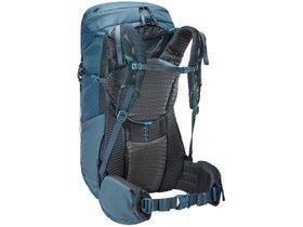 Туристический рюкзак Thule Versant 50L Men's (Aegean) 280x210 - Фото 3