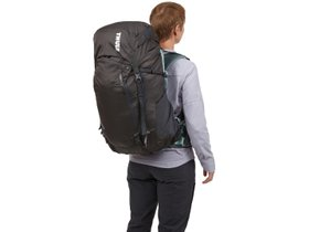 Туристический рюкзак Thule Versant 50L Women's (Asphalt) 280x210 - Фото 4