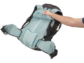 Туристический рюкзак Thule Versant 50L Women's (Asphalt) 280x210 - Фото 13