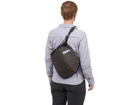 Туристический рюкзак Thule Versant 50L Women's (Asphalt) 280x210 - Фото 7