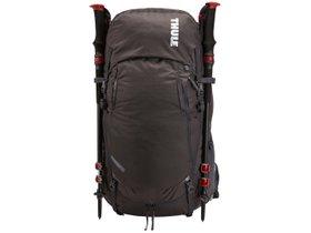 Туристический рюкзак Thule Versant 50L Women's (Asphalt) 280x210 - Фото 9