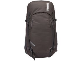 Туристический рюкзак Thule Versant 50L Women's (Asphalt) 280x210 - Фото 2