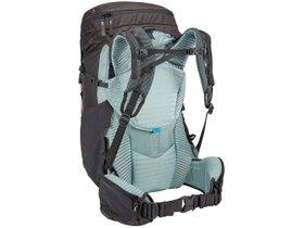 Туристический рюкзак Thule Versant 50L Women's (Asphalt) 280x210 - Фото 3