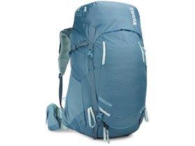 Туристический рюкзак Thule Versant 50L Women's (Aegean) 280x210 - Фото