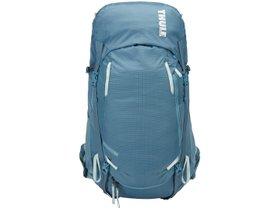Туристический рюкзак Thule Versant 50L Women's (Aegean) 280x210 - Фото 2