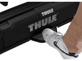 Велокрепление Thule VeloSpace XT 938 Black 280x210 - Фото 11
