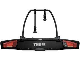 Велокрепление Thule VeloSpace XT 938 Black 280x210 - Фото 5