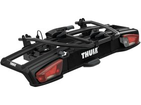 Велокрепление Thule VeloSpace XT 938 Black 280x210 - Фото 7