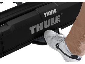Велокрепление Thule VeloSpace XT 939 Black 280x210 - Фото 11