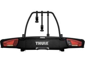 Велокрепление Thule VeloSpace XT 939 Black 280x210 - Фото 5