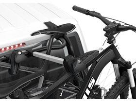 Велокрепление Thule WanderWay 911 (2 Bikes) 280x210 - Фото 10