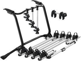 Адаптер для 4-го велосипеда Thule WanderWay 4th Bike 9117 280x210 - Фото 3