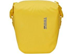 Велосипедные сумки Thule Shield Pannier 13L (Yellow) 280x210 - Фото 2
