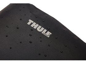 Велосипедная сумка Thule Shield Pannier 17L (Black) 280x210 - Фото 9