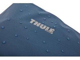 Велосипедные сумки Thule Shield Pannier 25L (Blue) 280x210 - Фото 5