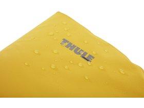 Велосипедные сумки Thule Shield Pannier 25L (Yellow) 280x210 - Фото 5