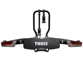 Велокрепление Thule EasyFold XT 933 Black 280x210 - Фото 4