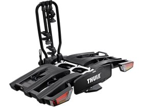 Велокрепление Thule EasyFold XT 934 Black