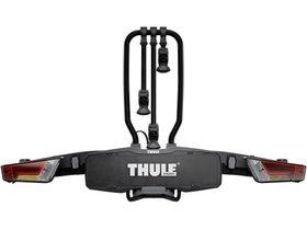 Велокрепление Thule EasyFold XT 934 Black 280x210 - Фото 5