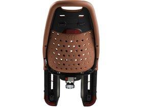 Детское кресло Thule Yepp Maxi FM (Brown) 280x210 - Фото 4