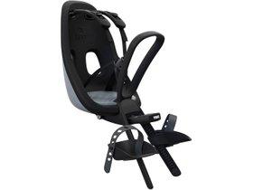 Детское кресло Thule Yepp Nexxt Mini (Momentum) 280x210 - Фото