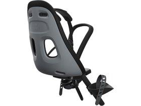 Детское кресло Thule Yepp Nexxt Mini (Momentum) 280x210 - Фото 2