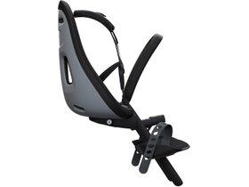 Детское кресло Thule Yepp Nexxt Mini (Momentum) 280x210 - Фото 3