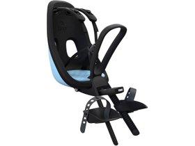 Детское кресло Thule Yepp Nexxt Mini (Aquamarine) 280x210 - Фото