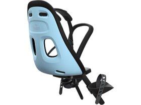 Детское кресло Thule Yepp Nexxt Mini (Aquamarine) 280x210 - Фото 2