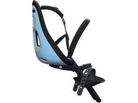 Детское кресло Thule Yepp Nexxt Mini (Aquamarine) 280x210 - Фото 3