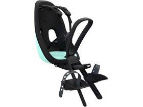 Детское кресло Thule Yepp Nexxt Mini (Mint Green) 280x210 - Фото