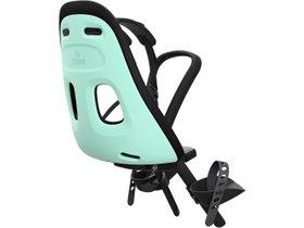 Детское кресло Thule Yepp Nexxt Mini (Mint Green) 280x210 - Фото 4