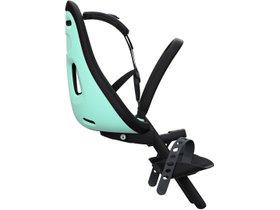 Детское кресло Thule Yepp Nexxt Mini (Mint Green) 280x210 - Фото 2