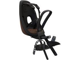 Детское кресло Thule Yepp Nexxt Mini (Brown)