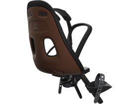 Детское кресло Thule Yepp Nexxt Mini (Brown) 280x210 - Фото 2