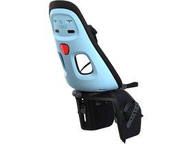 Детское кресло Thule Yepp Nexxt Maxi RM (Aquamarine) 280x210 - Фото 2