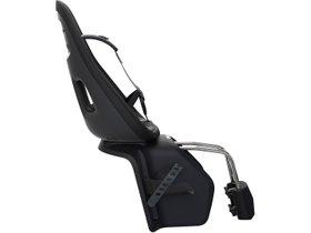 Детское кресло Thule Yepp Nexxt Maxi FM (Obsidian) 280x210 - Фото 3
