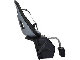 Детское кресло Thule Yepp Nexxt Maxi FM (Momentum) 280x210 - Фото 3