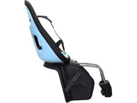 Детское кресло Thule Yepp Nexxt Maxi FM (Aquamarine) 280x210 - Фото 3